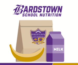 School Nutrition Blog Post Graphic